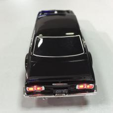 Camshop Nissan Skyline hakosuka mouse06