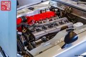 015SM-P2010111w_Nissan Skyline GTR KPGC10 S20