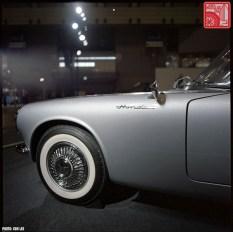 018KL-393w_Honda S360