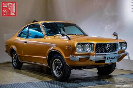 052SM-P2020381w_Mazda Savanna RX3