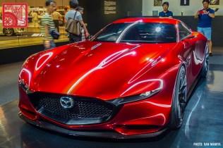 078SM-P2020586w_Mazda RXVision