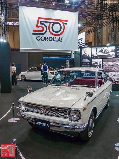 098SM-P2020820w_Toyota Corolla E10