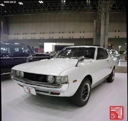 119KL-402w_Toyota Celica A20 Liftback