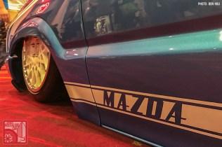 186b_mazda-b2600