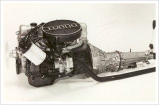 hks-fet-turbo