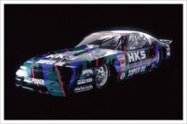 hks-nissan-180sx-drag-car-s13