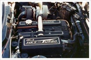 hks-turbo-toyota-18rg