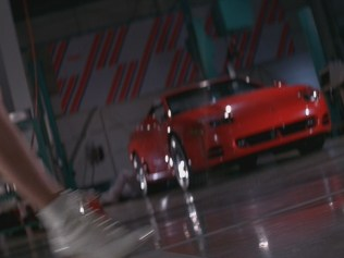 mitsubishi 3000gt fast and furious. thunderboltmitsubishi3000gtgto mitsubishi 3000gt fast and furious