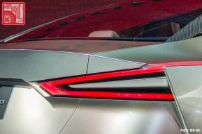 NissanVMotion2Concept 14