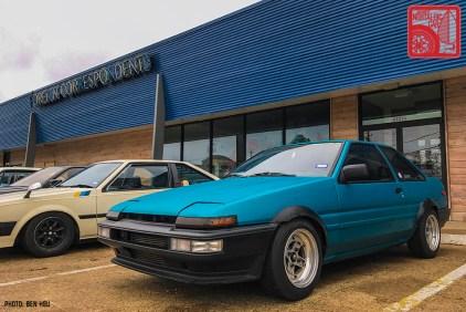 35_Toyota AE86