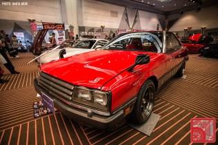 106-5181_NissanSkylineR30_GWorks