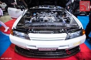 144-3759_NissanSkylineR32_OZRacing