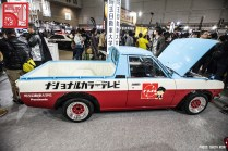 169-3917_NissanSunnyTruckB120_National
