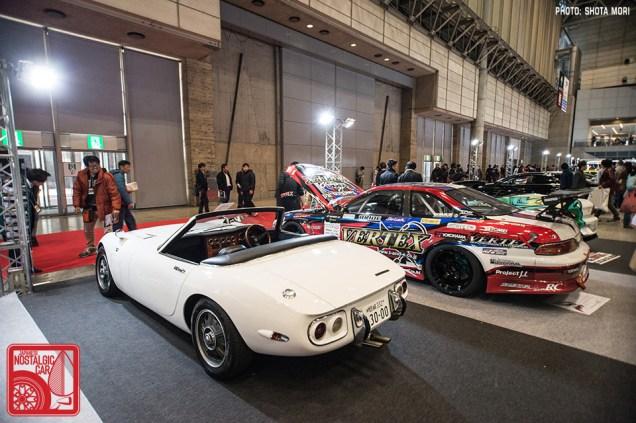 307-4175_Toyota2000GT-RockyAuto