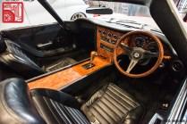 308-4169_Toyota2000GT-RockyAuto