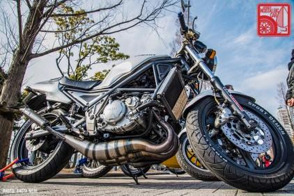 58-MS6511_Yamaha