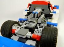 Lego Nissan R89C 04