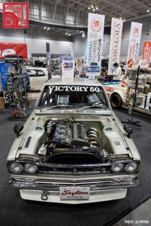 124-JCP152_NissanSkylineC10-Victory50