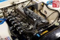130-JCP123_NissanSkylineC10-Victory50