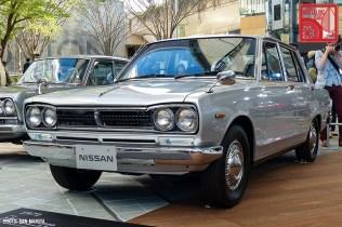 16-P2690219_NissanSkyline1500SportsDeluxeGC10