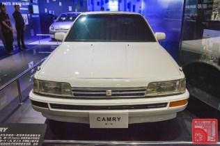 18-RG39_ToyotaCamryV20
