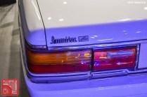 23-RG58_ToyotaCamryV20