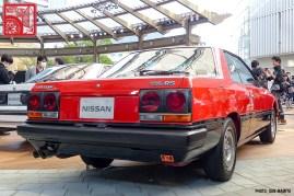 26-P2680901_NissanSkylineDR30