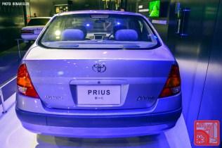 29-RG67_ToyotaPriusXW10
