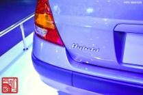 30-RG69_ToyotaPriusXW10