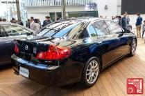 43-P2680675_NissanSkylineV35