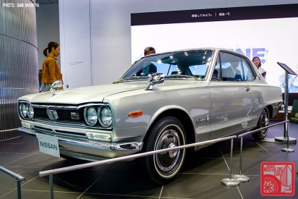 58-P2690771_NissanSkyline2000GTX-KGC10-NissanMatic
