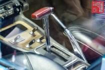 65-P2690713_NissanSkyline2000GTX-KGC10-NissanMatic