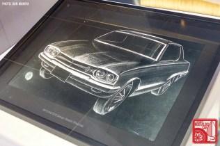 66-P2690689_NissanSkyline2000GTX-KGC10-sketch
