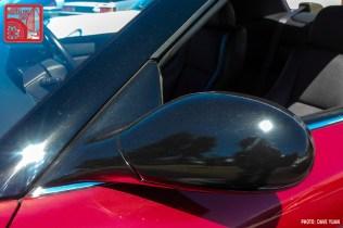 062w-DY7849_Mazda929-HD