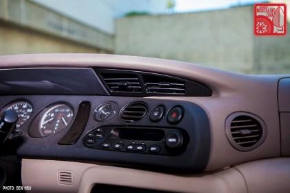 083-4734_Mazda929-HD
