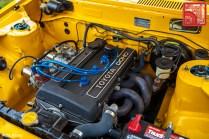 248-6750_ToyotaCorollaTE37-E30