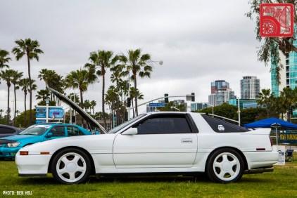267-6778_ToyotaSupraA70
