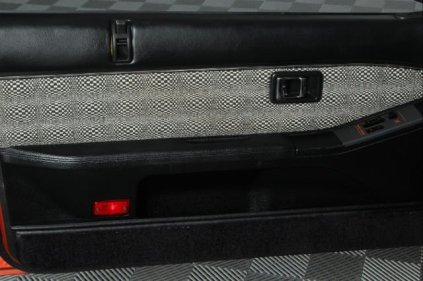 1984 Nissan 200SX Sunset Bronze 09a