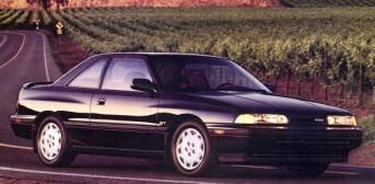 1988_MX6_GT