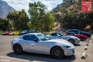 Touge California 2017 014-BH7269_Mazda Miata MX5 RF