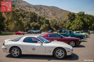 Touge California 2017 064-BH7313_Mazda RX7 FD3S_Eunos Cosmo_REPU
