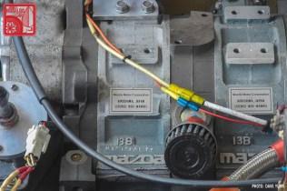 051-8794w_Mazda RX7 FC3S IMSA GTU Team Highball