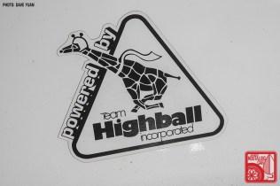 052-8791w_Mazda RX7 FC3S IMSA GTU Team Highball