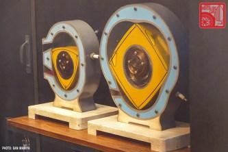 081-P2870448_Mazda Rotary Engine prototype
