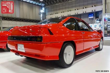 188-P2900074_Nissan Autech Stelvio