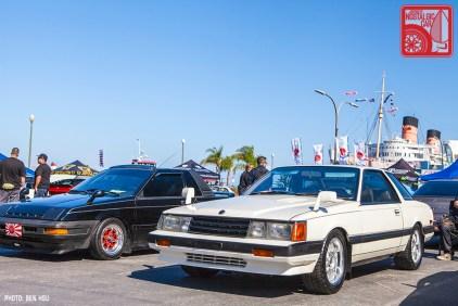 342_Nissan Leopard F30