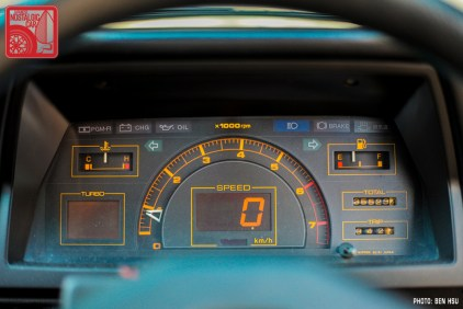 Honda City Turbo 9499
