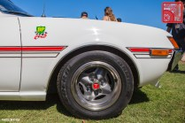 107_Toyota Celica A20
