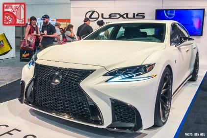 001-8241_Lexus LSF Sport