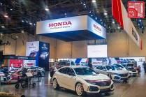030-DM8395_Honda Civic TypeR